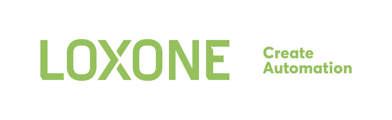 Logo-Loxone-Create-Automation-web